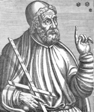 003-Ptolomeo.jpg