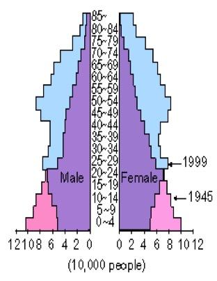 116-piramide.jpg
